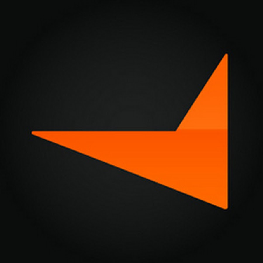 Follow Us on faceit
